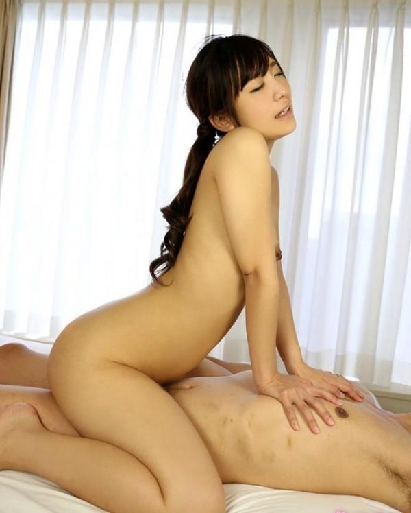 星奈あい 細身で清楚な美少女セックス画像115枚のc20番