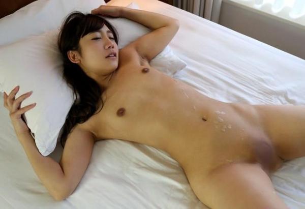 星奈あい 細身で清楚な美少女セックス画像115枚のc24番