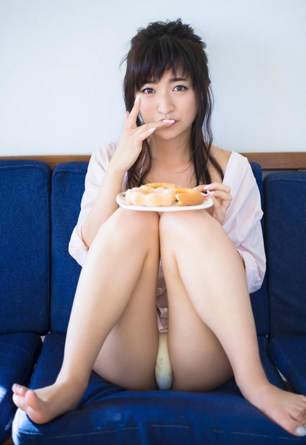 HOSHINO ほしの 星野愛実 画像 a003