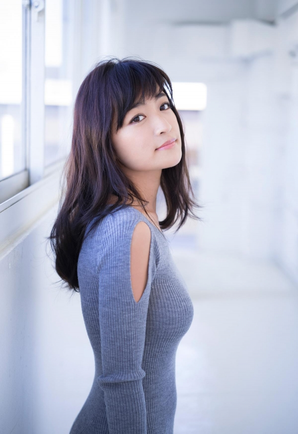 HOSHINO ほしの 星野愛実 画像 a016