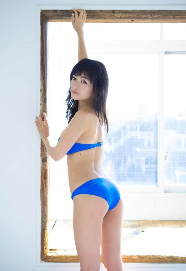 HOSHINO ほしの 星野愛実 画像 b001