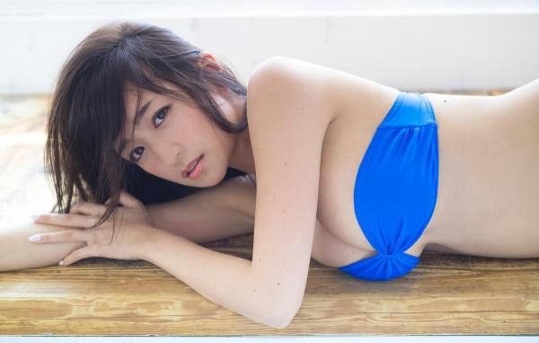HOSHINO ほしの 星野愛実 画像 b008