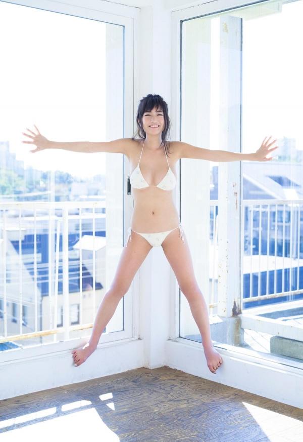 HOSHINO ほしの 星野愛実 画像 b009