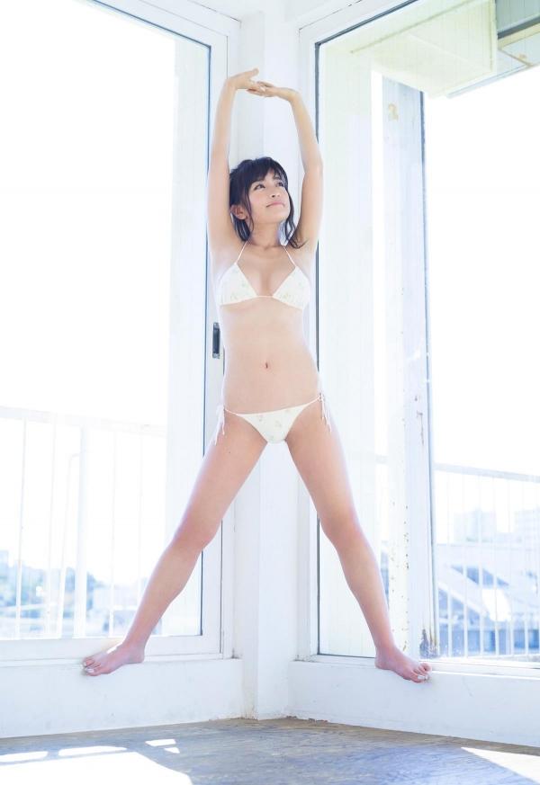 HOSHINO ほしの 星野愛実 画像 b010
