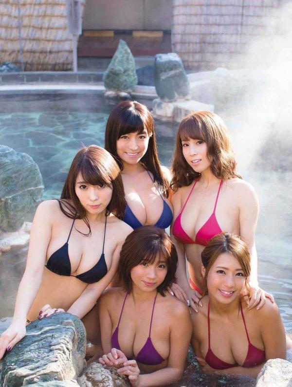 HOSHINO ほしの 星野愛実 画像 b029