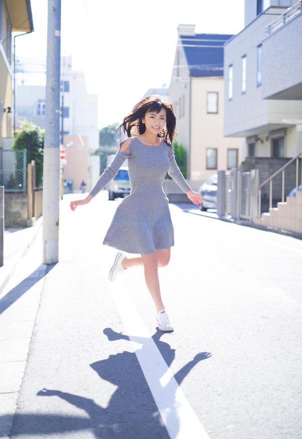HOSHINO ほしの 星野愛実 画像 c006