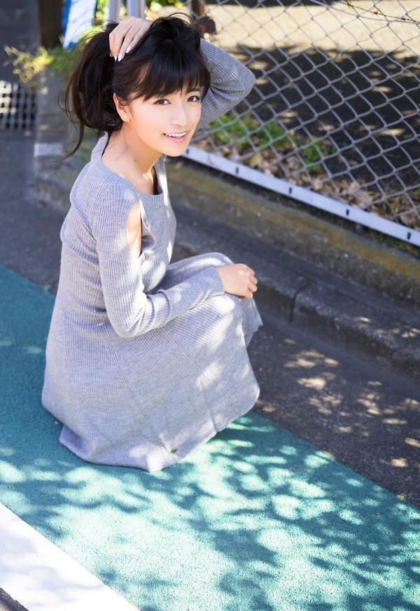 HOSHINO ほしの 星野愛実 画像 c007