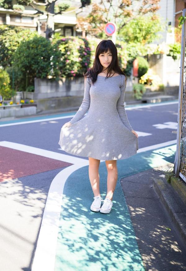 HOSHINO ほしの 星野愛実 画像 c008
