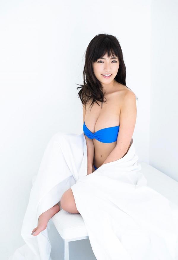 HOSHINO ほしの 星野愛実 画像 c013