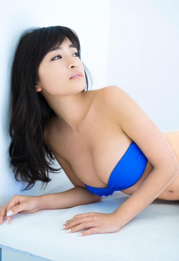 HOSHINO ほしの 星野愛実 画像 c015