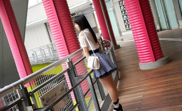 元人気地下アイドル 星咲伶美(ほしさきれみ)ハメ撮り画像90枚の001枚目