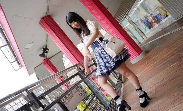 元人気地下アイドル 星咲伶美(ほしさきれみ)ハメ撮り画像90枚の006枚目