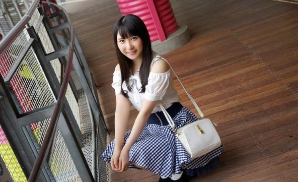 元人気地下アイドル 星咲伶美(ほしさきれみ)ハメ撮り画像90枚の007枚目