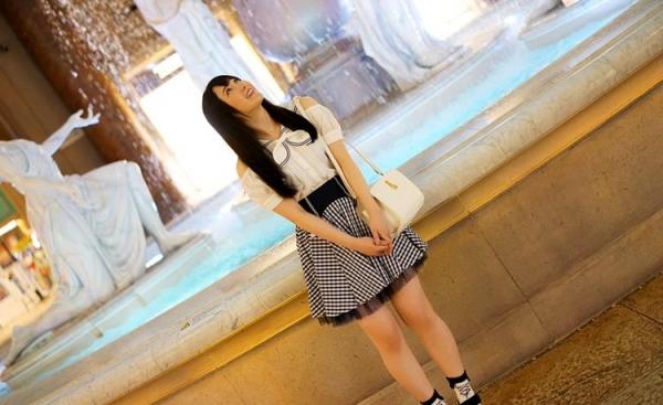 元人気地下アイドル 星咲伶美(ほしさきれみ)ハメ撮り画像90枚の009枚目