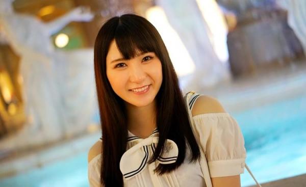 元人気地下アイドル 星咲伶美(ほしさきれみ)ハメ撮り画像90枚の010枚目