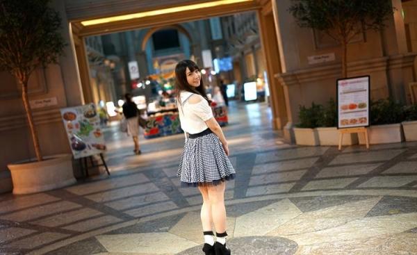 元人気地下アイドル 星咲伶美(ほしさきれみ)ハメ撮り画像90枚の011枚目