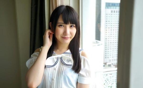 元人気地下アイドル 星咲伶美(ほしさきれみ)ハメ撮り画像90枚の013枚目