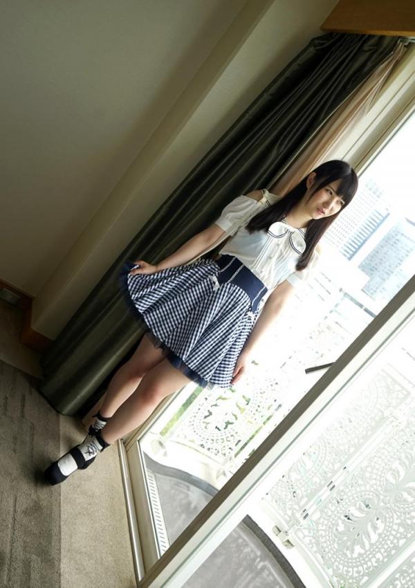 元人気地下アイドル 星咲伶美(ほしさきれみ)ハメ撮り画像90枚の014枚目