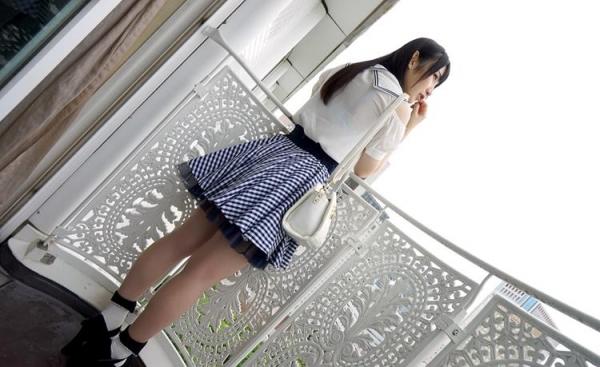 元人気地下アイドル 星咲伶美(ほしさきれみ)ハメ撮り画像90枚の015枚目