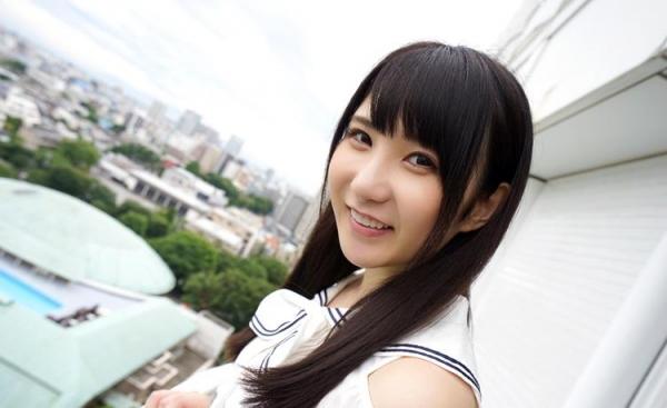 元人気地下アイドル 星咲伶美(ほしさきれみ)ハメ撮り画像90枚の016枚目