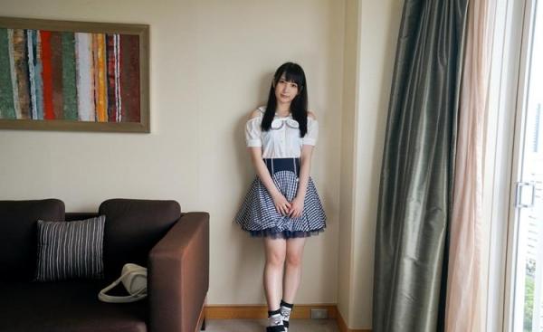元人気地下アイドル 星咲伶美(ほしさきれみ)ハメ撮り画像90枚の019枚目