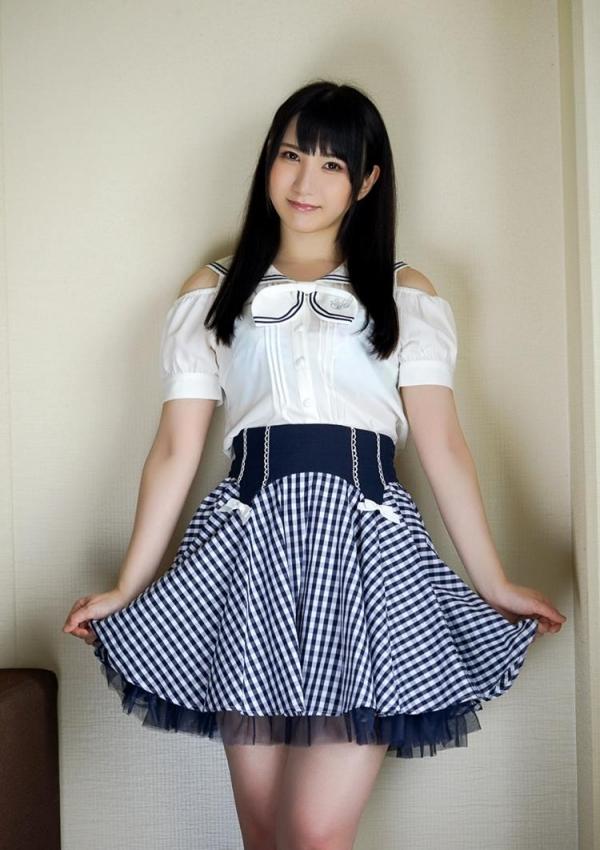 元人気地下アイドル 星咲伶美(ほしさきれみ)ハメ撮り画像90枚の020枚目