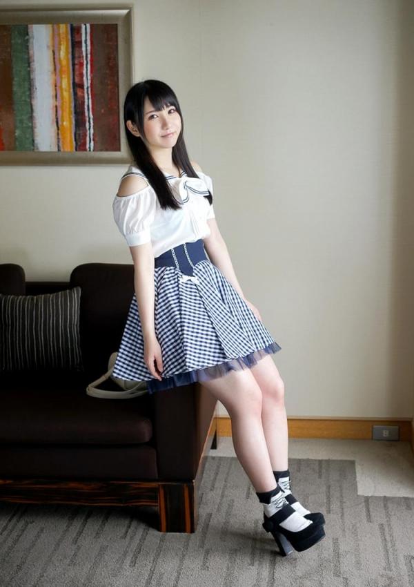 元人気地下アイドル 星咲伶美(ほしさきれみ)ハメ撮り画像90枚の022枚目