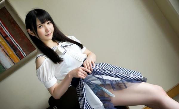 元人気地下アイドル 星咲伶美(ほしさきれみ)ハメ撮り画像90枚の023枚目