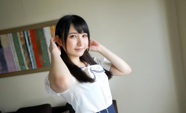 元人気地下アイドル 星咲伶美(ほしさきれみ)ハメ撮り画像90枚の027枚目