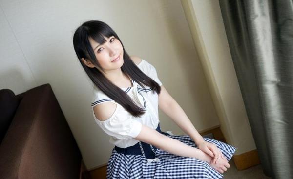 元人気地下アイドル 星咲伶美(ほしさきれみ)ハメ撮り画像90枚の028枚目
