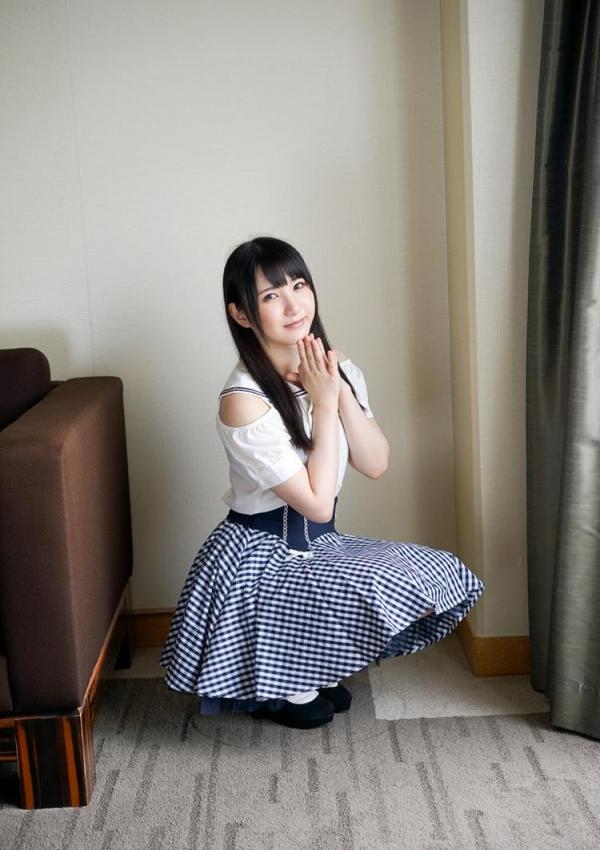 元人気地下アイドル 星咲伶美(ほしさきれみ)ハメ撮り画像90枚の029枚目
