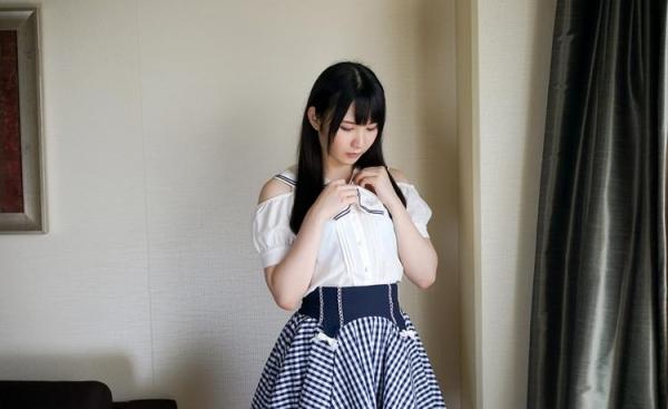 元人気地下アイドル 星咲伶美(ほしさきれみ)ハメ撮り画像90枚の030枚目