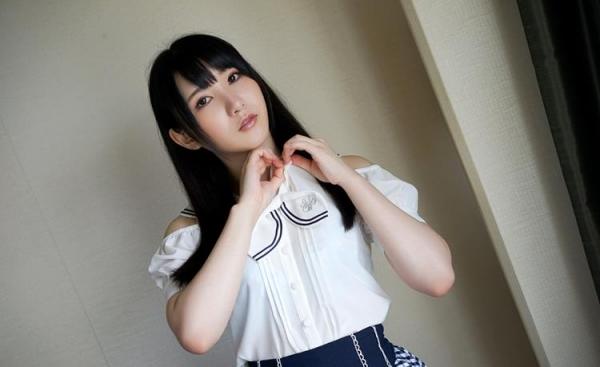 元人気地下アイドル 星咲伶美(ほしさきれみ)ハメ撮り画像90枚の031枚目