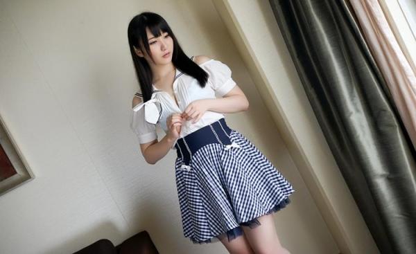元人気地下アイドル 星咲伶美(ほしさきれみ)ハメ撮り画像90枚の032枚目