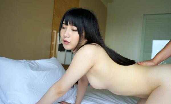 元人気地下アイドル 星咲伶美(ほしさきれみ)ハメ撮り画像90枚の079枚目