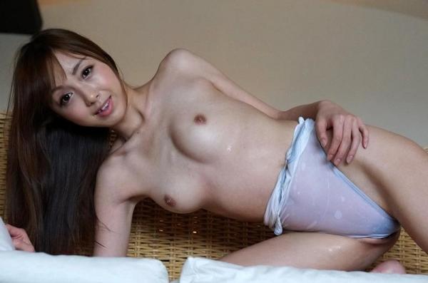 懐かしのエロス 星崎アンリ スレンダー美女ヌード画像37枚の1