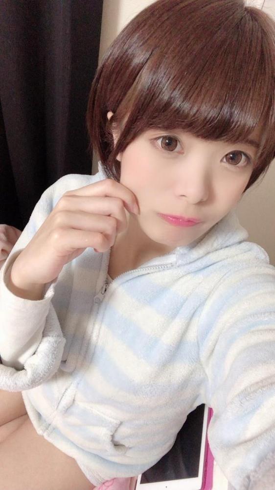 星咲凛(ほしざきりん)超ミニマムボディ×アニメ声 ロリ美少女エロ画像37枚のa005枚目