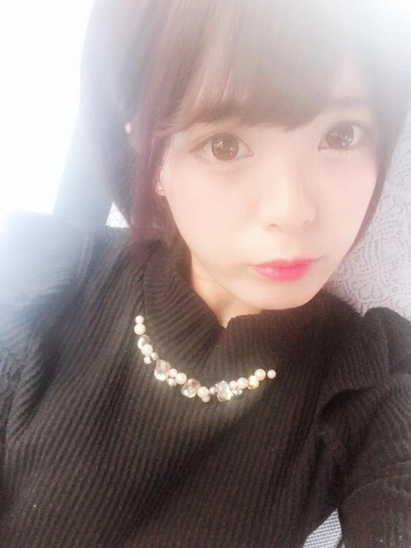 星咲凛(ほしざきりん)超ミニマムボディ×アニメ声 ロリ美少女エロ画像37枚のa008枚目