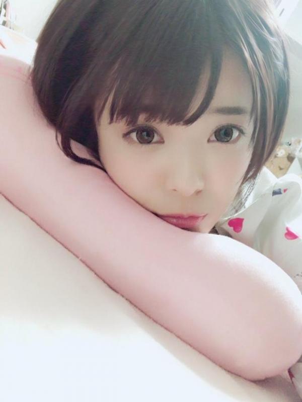 星咲凛(ほしざきりん)超ミニマムボディ×アニメ声 ロリ美少女エロ画像37枚のa009枚目