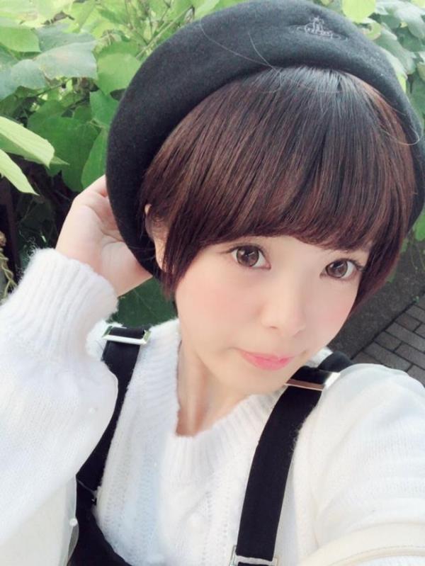 星咲凛(ほしざきりん)超ミニマムボディ×アニメ声 ロリ美少女エロ画像37枚のa011枚目