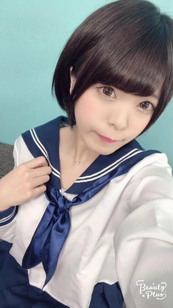 星咲凛(ほしざきりん)超ミニマムボディ×アニメ声 ロリ美少女エロ画像37枚のa012枚目