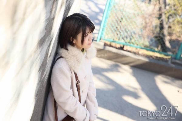 星咲凛(ほしざきりん)超ミニマムボディ×アニメ声 ロリ美少女エロ画像37枚のb003枚目