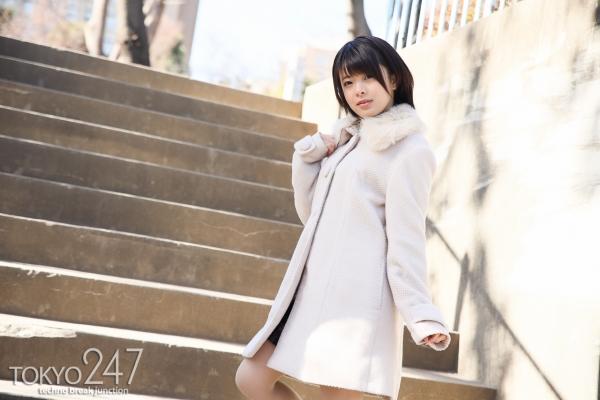 星咲凛(ほしざきりん)超ミニマムボディ×アニメ声 ロリ美少女エロ画像37枚のb004枚目
