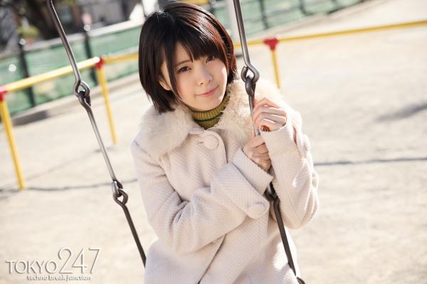 星咲凛(ほしざきりん)超ミニマムボディ×アニメ声 ロリ美少女エロ画像37枚のb005枚目