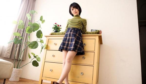 星咲凛 身長145 cmでBカップ乳のロリ美少女エロ画像90枚のb13枚目