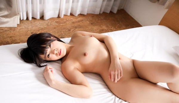 星咲凛 身長145 cmでBカップ乳のロリ美少女エロ画像90枚のb37枚目