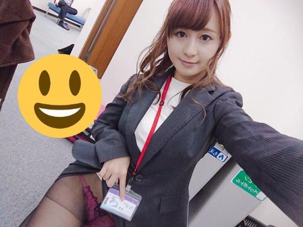 星空もあ 渋谷系セクシーアイドルエロ画像125枚の003枚目