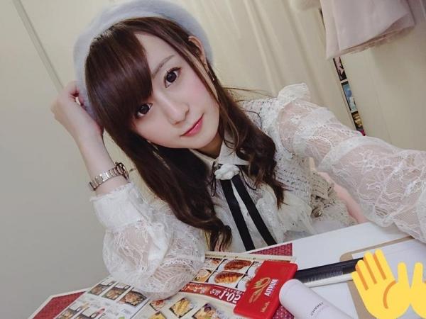 星空もあ 渋谷系セクシーアイドルエロ画像125枚の010枚目