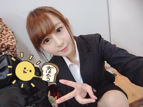 星空もあ 渋谷系セクシーアイドルエロ画像125枚の013枚目
