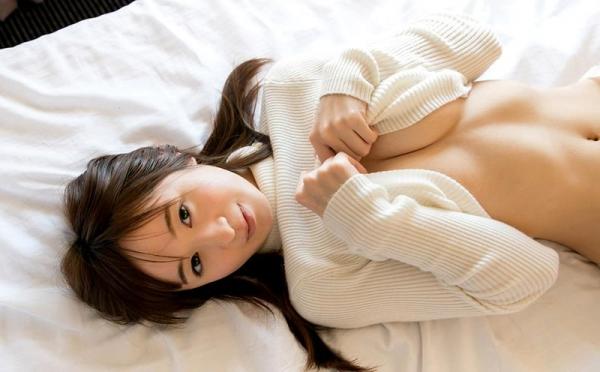 星空もあ 渋谷系セクシーアイドルエロ画像125枚の018枚目